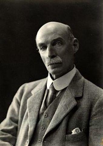 Thomas Morrison Legge (1912).