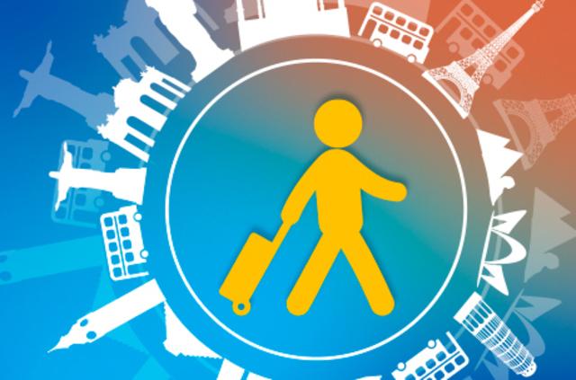 Integración de las empresas privadas a la Comisión Mixta Pro-Turismo.