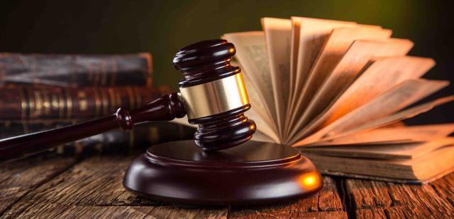 Segunda Ley Federal de Turismo Y Reglamento