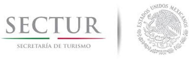 Se designa SECTUR como cabeza del sector turístico