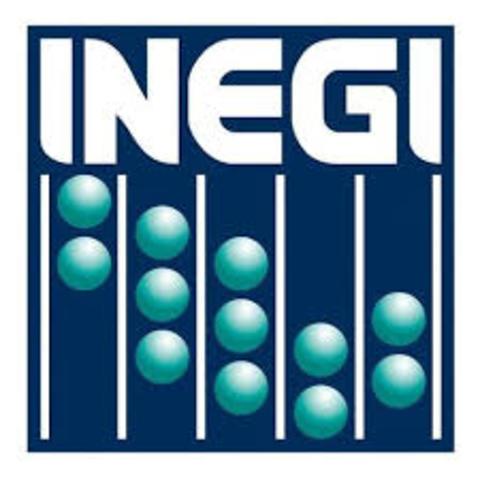 Firma de convenio SECTUR-INEGI