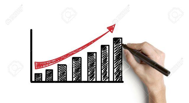Crecimiento y Mejorías