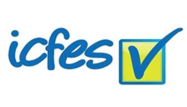 Presentacion de FUCLG ante el ICFES.