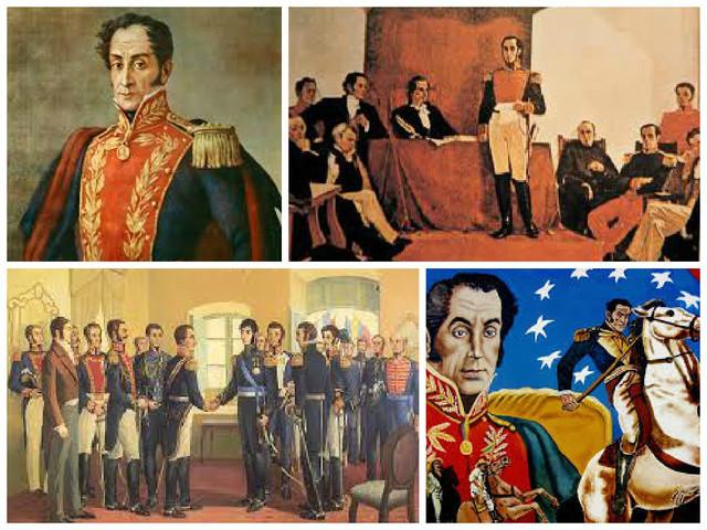 15 de febrero de 1819 (Primer antecedente de seguridad social).