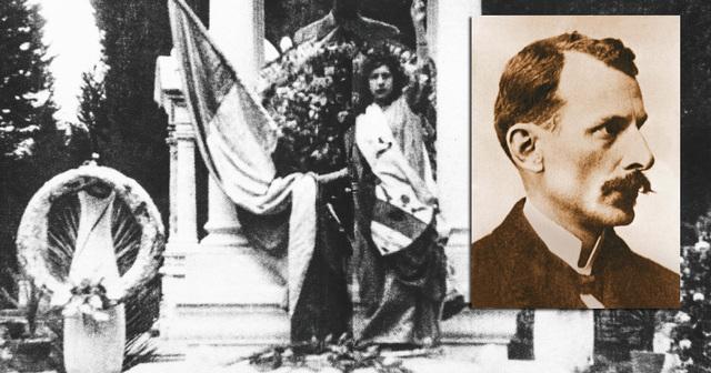Ley 57 de 1915 (Ley del General Rafael Uribe) - Años después de la muerte del General Uribe.