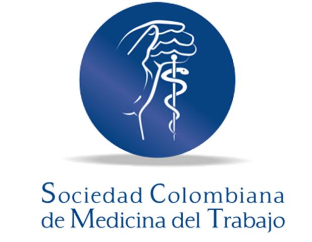 Año 1946 (Fundación de la SCMT).