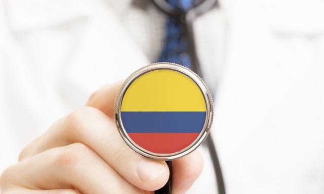 Enero 10 de 1990 (Sistema Nacional de Salud).