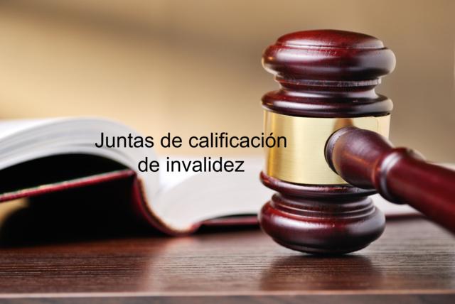Decreto 2463 de noviembre 20 de 2001.