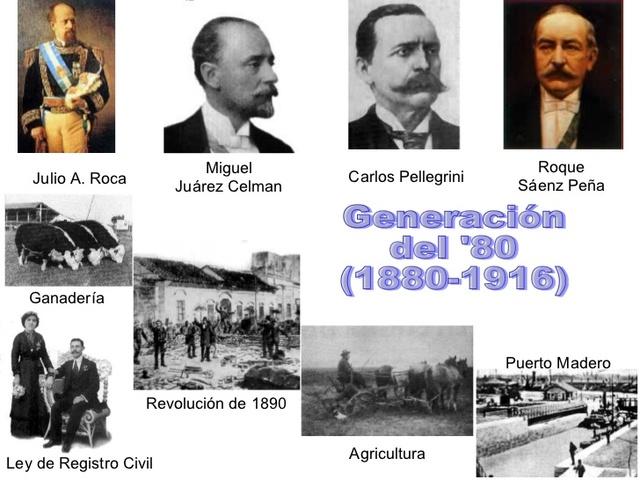 LEY 1420 EDUCACIÓN COMÚN: LAICA, OBLIGATORIA y GRATUITA