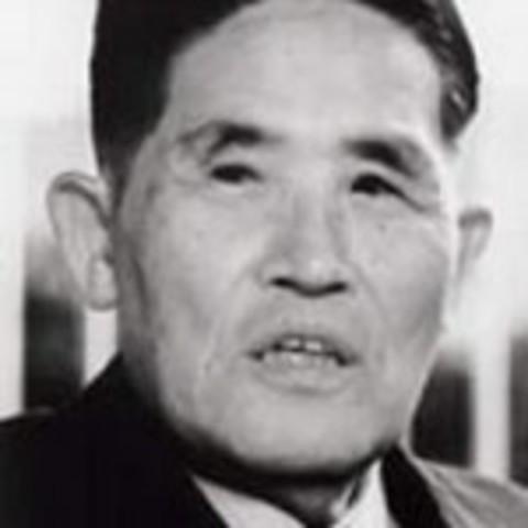 Shigeo Shingo-capacitación e ingeniería industrial en Toyota