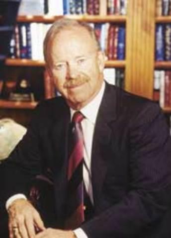 Philip B. Crosby - compañía de consultoría
