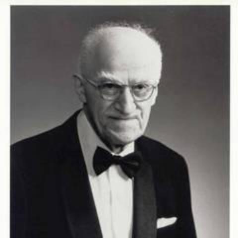 Joseph M. Juran - calidad en la sociedad