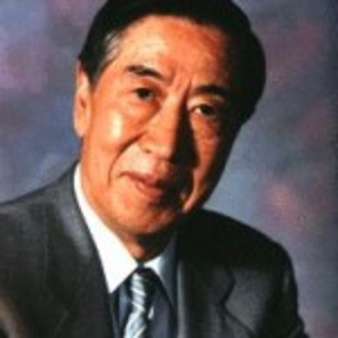 Genichi Tagushi - Reducción de la Variabilidad