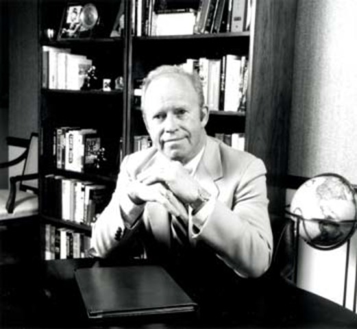 Philip Bayard - Cuatro Principios
