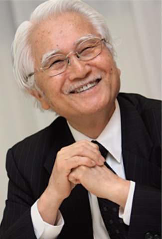 Masaaki Imai - Kaizen