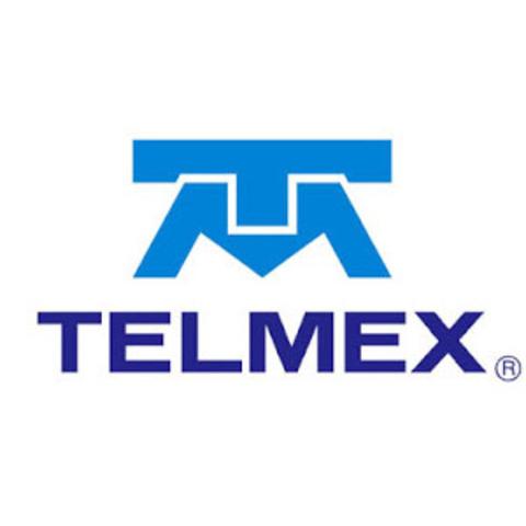 Creación de Teléfonos de México
