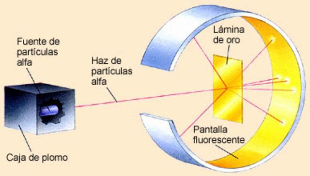 detector de ondas de radio