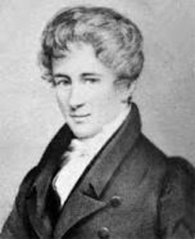 Niels Henrick Abel