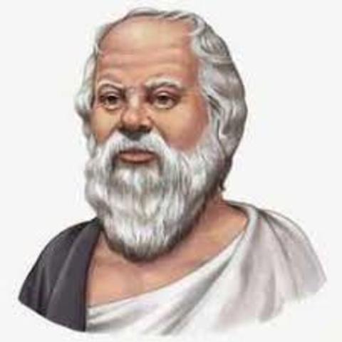 Sócrates (Grecia)