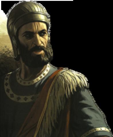 Ciro (Persia)