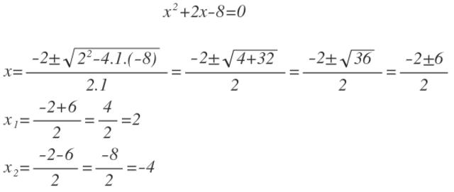 """""""cálculo de las raíces de ecuaciones"""""""
