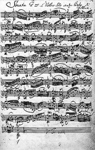 Compositores destacados