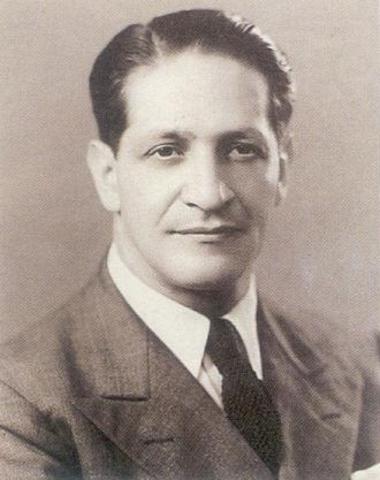 magnicidio Jorge Eliecer Gaitán