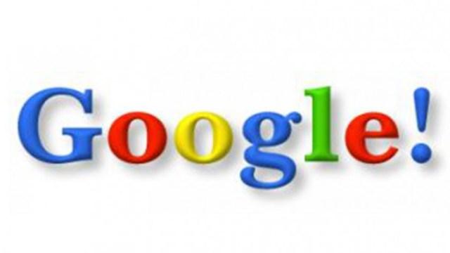 Surge Google