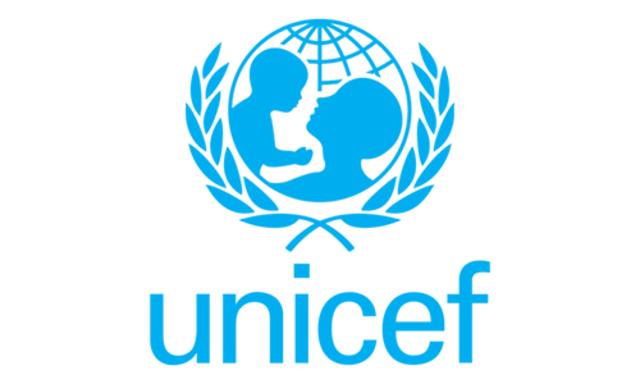 Creación de Unicef (Verídico)