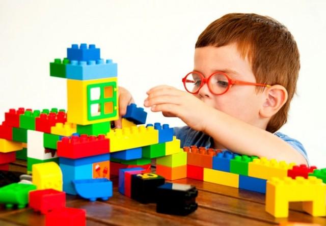 """Concepto de niño en el siglo XXI """"El siglo de el niño"""""""