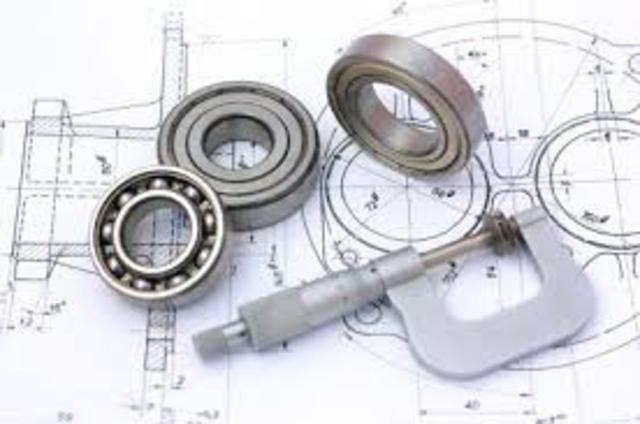 Técnicas de ingeniería