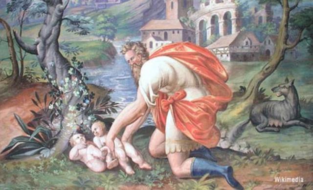 Infanticidio
