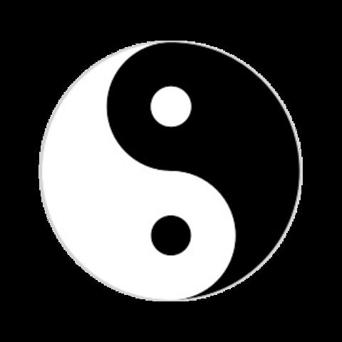El Ying y el Yang (1400-1100 a.C.)