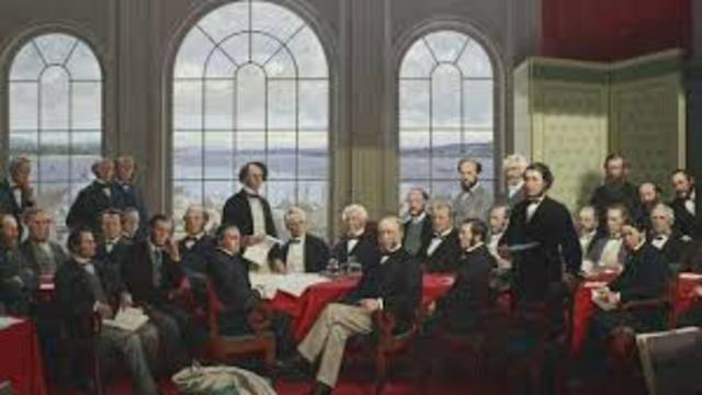 British North American Act (BNAA)
