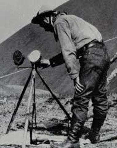 Heliografo