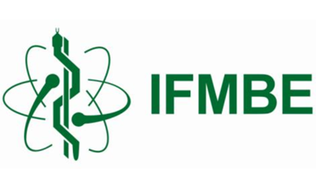 Nace la Federación Internacional de Ingeniería Biológica y Médica.