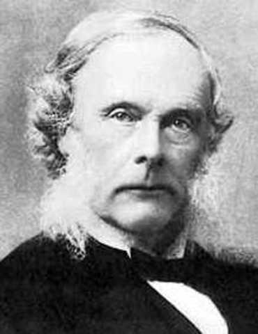 Lister (1881)