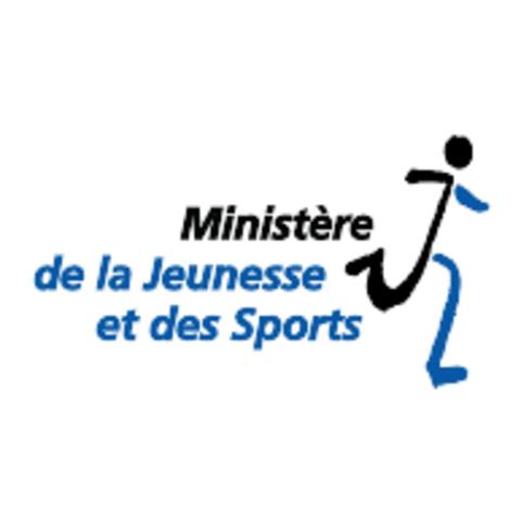 Ministère de la jeunesse et sport