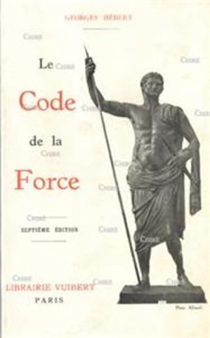 Code la force