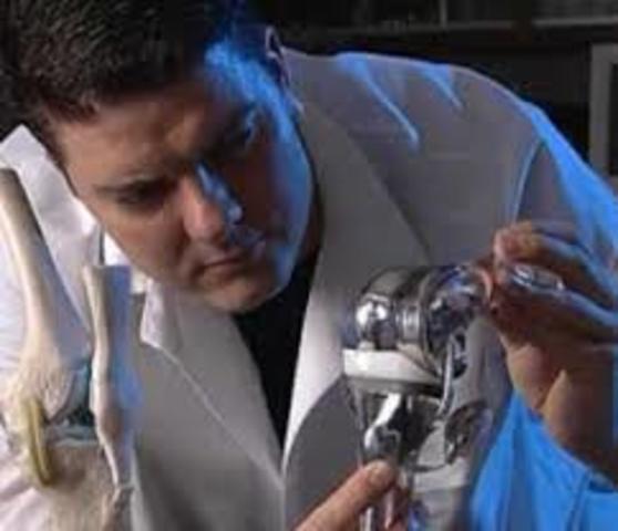 Congreso Mundial de Física Médica y Bioingeniería