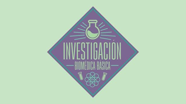 40° aniversario de la Licenciatura en Investigación Biomédica Básica