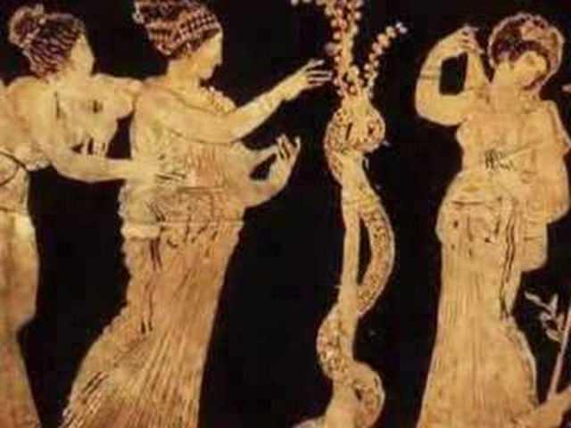 Espartanos heraclidas