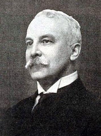 Harrington de Emerson