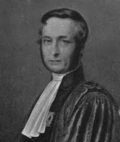 Fèlix Dujardin (1801-1860)