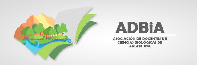 Creación de la A.D.Bi.A