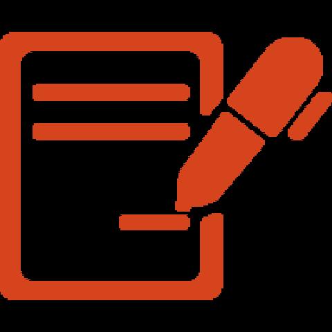 Lineamientos de organización y conservación