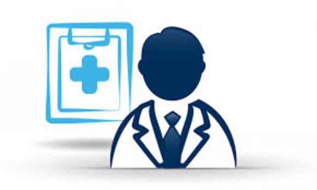 Asistencia médica, farmacéutica y pagar indemnizaciones