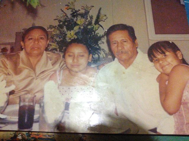Viaje a Guadalajara Jalisco (boda)
