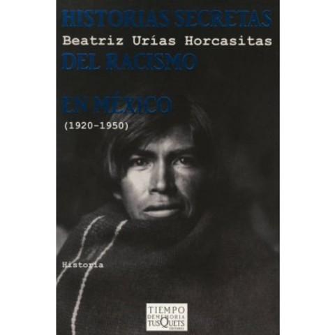 Beatriz Urias Horcasitas