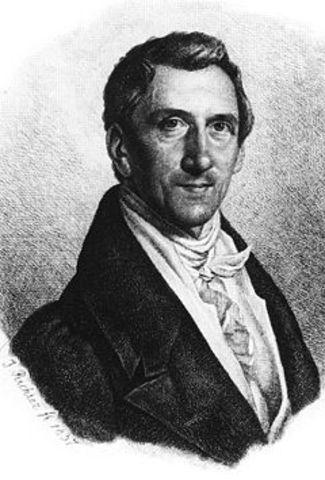 Ludolf Christian Treviranus